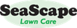 SeaScape Becomes Rhode Island's First Green Certified Landscaping...
