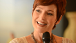 Per Wickstrom Interviews TV and Film Star Carolyn Hennesy About Substance Abuse and Treatment