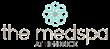 The MedSpa at Hendrick Introduces Xeomin®, Belotero Balance®...