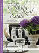 The Art of Real Estate by Debbi DiMaggio and Adam Betta