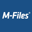 M-Files Recognized in 2015 Magic Quadrant for Enterprise Content Management
