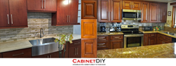 kitchen cabinets, rta cabinets, rta kitchen cabinets, ready to assemble cabinets, antique cabinets, coffee glaze kitchen cabinets, traditonal kitchen cabinets