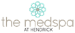The MedSpa at Hendrick Offers Non-Surgical Fat Reduction For The Double Chin
