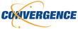 Convergence Acquires Deep Run Security