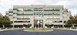 21st Century Plaza - Wilmington, Delaware