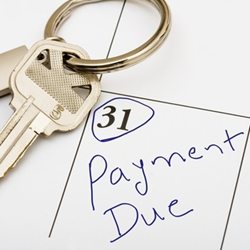 Tips On Why Making Extra Payments On Mortgage Saves