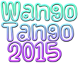 Cheap 2015 Wango Tango Tickets: Ticket Down Slashes Ticket Prices on the 2015 Wango Tango at the Stub Hub Center on Saturday, May 9th