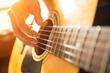 Best Drug Rehabilitation Helps Pennsylvania Musician to Overcome Addiction