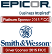 Orchid Advisors and NSSF Announce Platinum Sponsor Epicor and ATF...