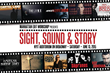 Legends of Visual Storytelling Gather in Manhattan for the Post - Production Event of the Year: Sight, Sound & Story