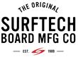 Surftech Announces Board of Directors