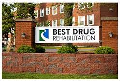 best drug rehabilitation