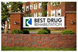 Best Drug Rehabilitation Releases New Information on Marijuana's...