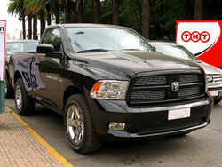 used dodge ram transmissions | automatic