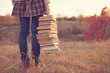 'Book Bundles' Offer a Cool New Way to Buy Books