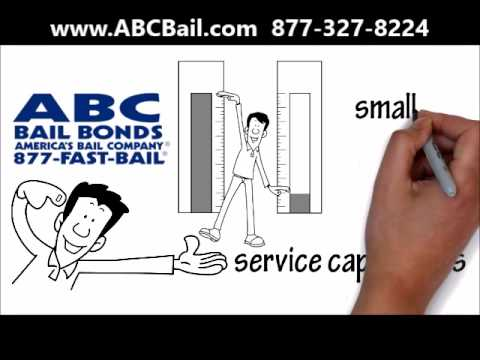 how to start a bail bonds company