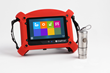 VibrAlign Introduces the ONEPROD HAWK, a Powerful Machinery Diagnostic Tool for Mechanics