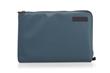 MacBook Travel Express—blue