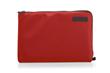 MacBook Travel Express—red