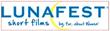 Alliance for Women in Media SoCal Presents: LUNAFEST®: Short...