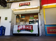 Strike Brewing Co. Brings Craft Beer to O.co Coliseum starting on...