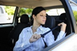 Insuranceautoquote.info Offers The Newest Auto Insurance Quotes