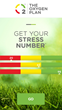 Get Your Stress Number