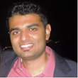 TalkLocal's Rajesh Karyampudi Offers Tips for Overcoming 3...