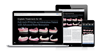 Glidewell Laboratories Publishes Latest Issue of Dental Implant Magazine Inclusive™