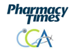 Pharmacy Times Joins with Convenient Care Association to Offer...