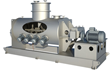 Vortex Announces New Coating Technology for their Ploughshare Mixer