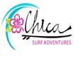 Chica Surf Adventures