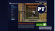 Performance Team Offers Expert Logistics and Distribution Solutions At...