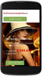 Rich Women Looking for Men Dating Site Launches Mobile-Friendly New...
