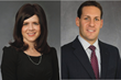 Attorneys Avery Strachan and Jason Wasserman are named Partners at Silverman|Thompson|Slutkin|White