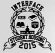 Erica Campbell Byrum to be Panelist and Judge at Interface Student Housing Conference 2015