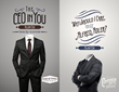 """The CEO In You"" Revised Edition Available on Amazon"