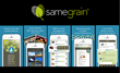 SameGrain Launches Privacy-First Social Discovery App that Connects...