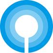 FindMyStuff App