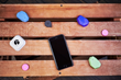 Lost and Found Just Went Digital with the Internet of Things