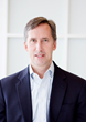 VUV Analytics Closes $9 Million in Funding and Appoints Clark Jernigan as CEO