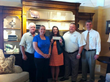 Easter Seals Southern Georgia Receives Donation from Turner's Fine Furniture