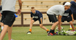 US Sports Camps and Nike Rugby Camps add Six Prominent Universities to its Camp Network