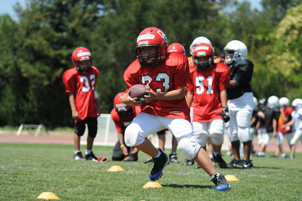 us sports football camps to host pennsylvania camp at