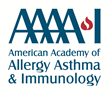 Is urban living still an important risk factor for asthma? New AAAAI/JACI Study