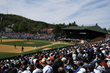 Sports Travel and Tours to Offer Six-Day Going Yard Trip