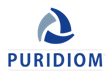 Puridiom Debuts as a Niche Player in the Gartner Magic Quadrant for...