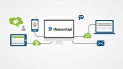 Submittal Exchange & FTP Altertnative - eTransmittal