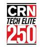 CRN's Tech Elite 250 recognizes an elite group of IT solution providers that have invested in the training and education needed to earn the most advanced technical certifications from leading vendors.