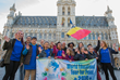 Brussels Hosts 12th Annual Human Rights Tour